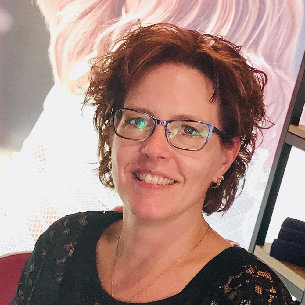 Anita van De Haaradviseurs