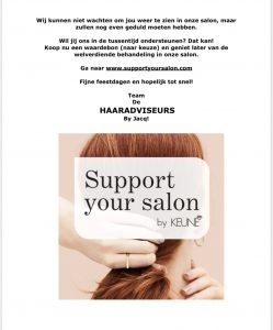 support-your-salon